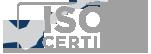 ISO 9001 2015 Company