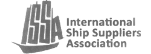 International Ship Suppliers Association
