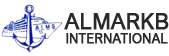 Almarkb International Marine Services